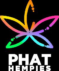 Phat Hempies